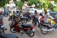 battambang-et-tonle-sap-10