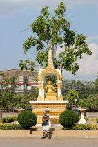 battambang-et-tonle-sap-11