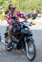 battambang-et-tonle-sap-12