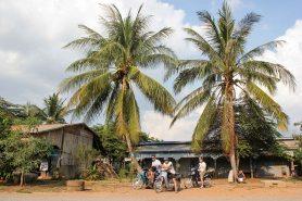 battambang-et-tonle-sap-19
