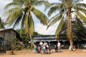 battambang-et-tonle-sap-20