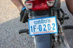 battambang-et-tonle-sap-21