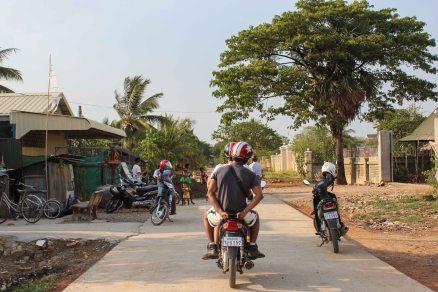 battambang-et-tonle-sap-22