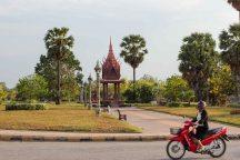 battambang-et-tonle-sap-24