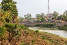 battambang-et-tonle-sap-25
