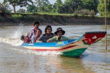 battambang-et-tonle-sap-26