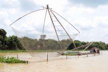 battambang-et-tonle-sap-28