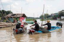 battambang-et-tonle-sap-30