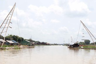 battambang-et-tonle-sap-31