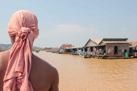battambang-et-tonle-sap-33