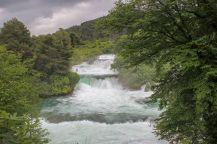 Hrvatska1-27