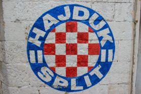 Hrvatska1-75