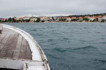 Hrvatska1-90