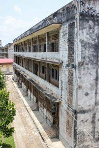 phnom-penh-capitale-27