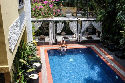 phnom-penh-capitale-28