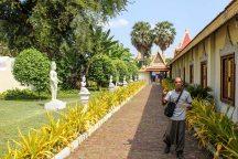 phnom-penh-capitale-29
