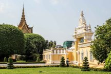 phnom-penh-capitale-30