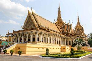 phnom-penh-capitale-32