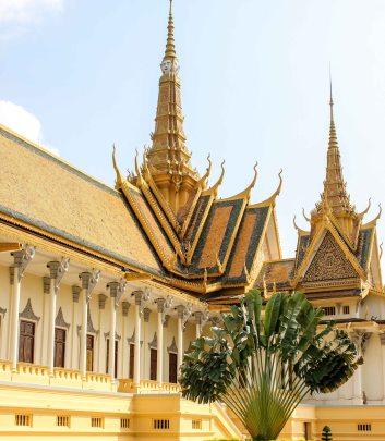 phnom-penh-capitale-33