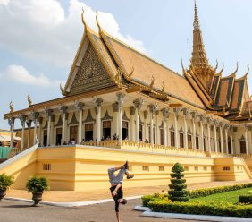 phnom-penh-capitale-34