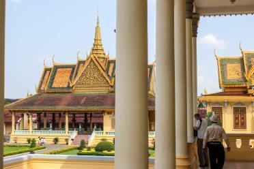 phnom-penh-capitale-35