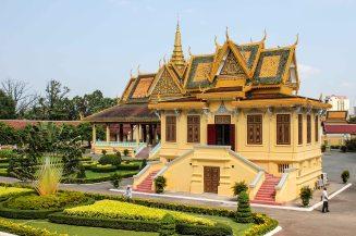 phnom-penh-capitale-36