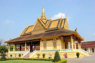 phnom-penh-capitale-38