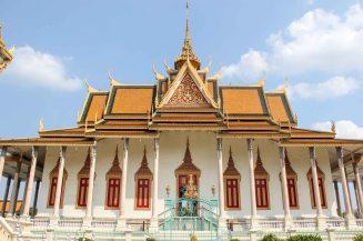 phnom-penh-capitale-39