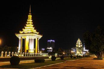 phnom-penh-capitale-4