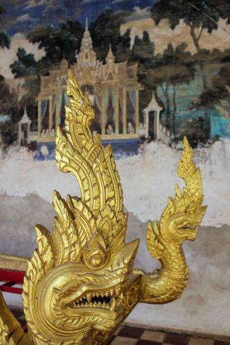 phnom-penh-capitale-40