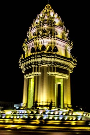 phnom-penh-capitale-5
