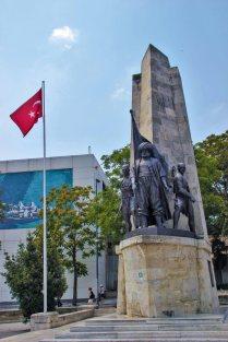 istanbul-10