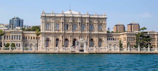 istanbul-101