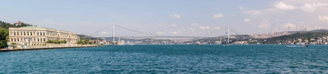istanbul-102