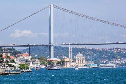 istanbul-103
