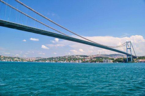 istanbul-104