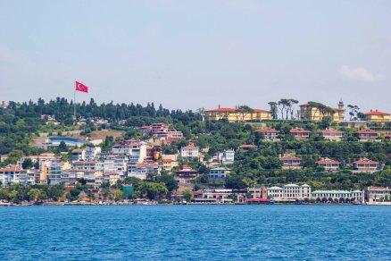 istanbul-105
