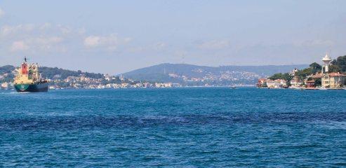 istanbul-106