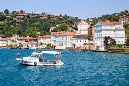 istanbul-107