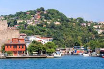 istanbul-108