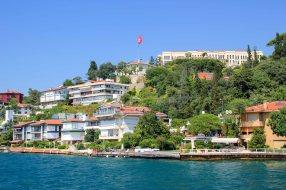 istanbul-110