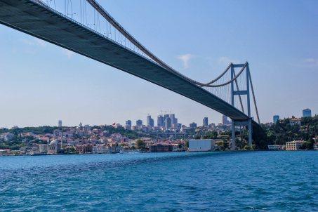 istanbul-112