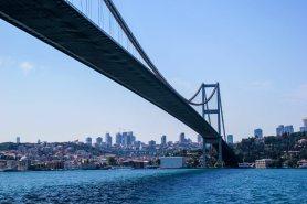 istanbul-113