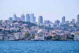 istanbul-114