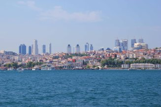 istanbul-115
