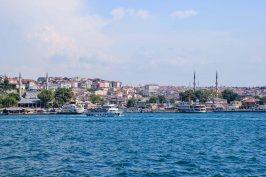 istanbul-117