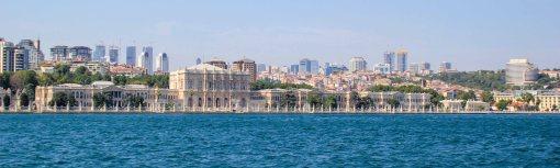 istanbul-118