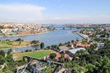 istanbul-119