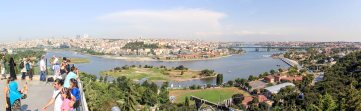 istanbul-120