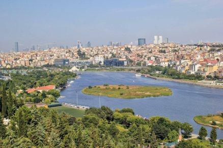 istanbul-122